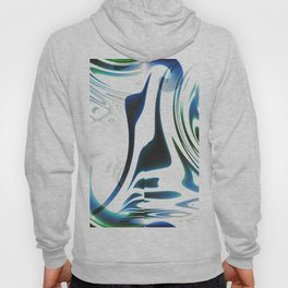 abstract colorful background for decoration Hoody