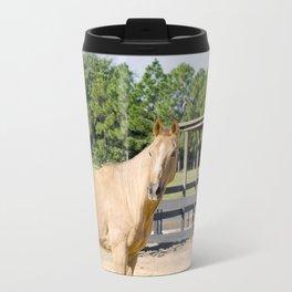 Amazing Champ Travel Mug