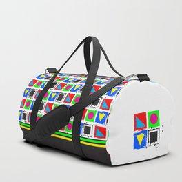 New Love Duffle Bag