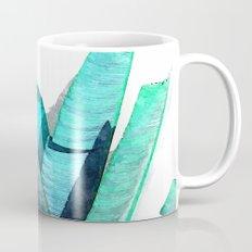 Aesthetic Dimensionality #society6 #decor #buyart #fashion Mug
