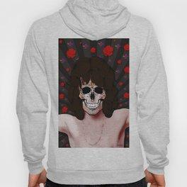 Morrison Skull Hoody