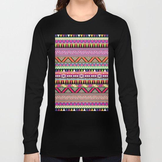 OVERDOSE Long Sleeve T-shirt