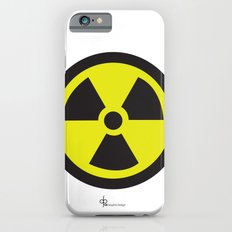 Nuclear Slim Case iPhone 6s
