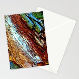 Colorful Nature 1 Stationery Cards