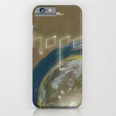 {Hope}  don't far away iPhone 6s Slim Case