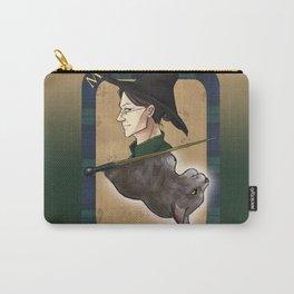 Professor McGonagall Carry-All Pouch