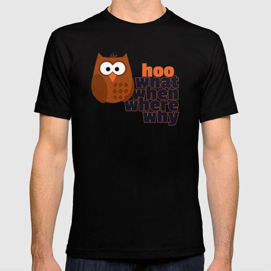 Journalism 101 T-shirt