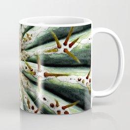 Rich green Coffee Mug