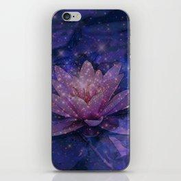 iMerge iPhone Skin