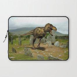 Stoneage Laptop Sleeve