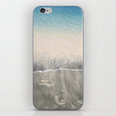 Bequia iPhone & iPod Skin