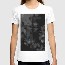 Sentient T-shirt