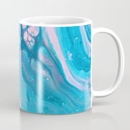Arctic Coffee Mug