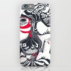 nt 014 Slim Case iPhone 6s