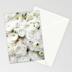 Splendour Stationery Cards