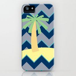 Sea you there - sealife iPhone Case