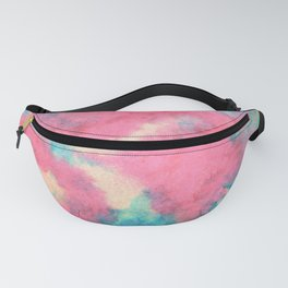 True Lovers Fanny Pack