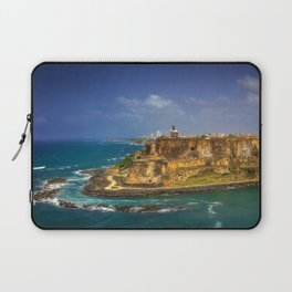 Fortress Laptop Sleeve