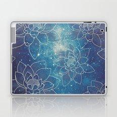 L F Laptop & iPad Skin
