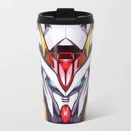 GUNDAM Travel Mug