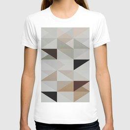 The Nordic Way XX T-shirt