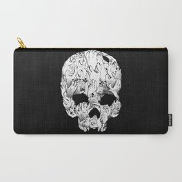 Shirt of the Dead Carry-All Pouch