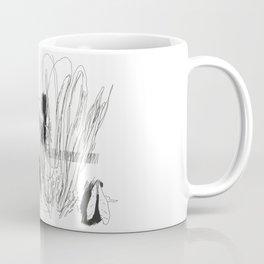 Acarism Letsgo Coffee Mug