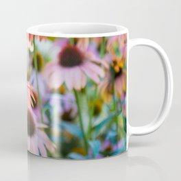 Growing Freely Coffee Mug