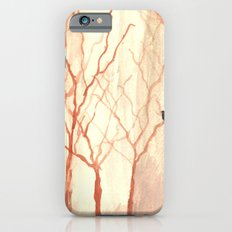 A Chance for Hope Slim Case iPhone 6s
