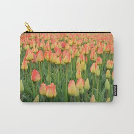 Tulips #1 Carry-All Pouch