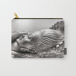 Birth of Venus reprise Carry-All Pouch