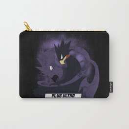 Tsukuyomi Carry-All Pouch