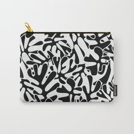 Matisse Pattern 007 Carry-All Pouch