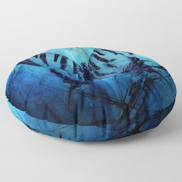 Emerge Floor Pillow