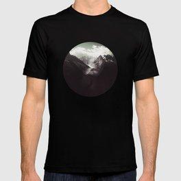 Prolepsis T-shirt