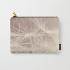 Fragile life Carry-All Pouch