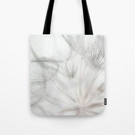 Lightly Tote Bag