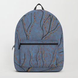 Day by Day by Day by Day Backpack