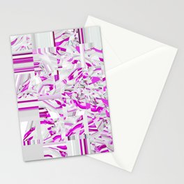 Illumination 02 Stationery Cards