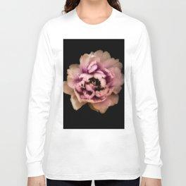 Lush Peony, Nobility And Honour Long Sleeve T-shirt