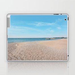 AFE Kew-Balmy Beach 10 Laptop & iPad Skin