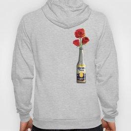 Dudes Love Roses (Yellow) Hoody