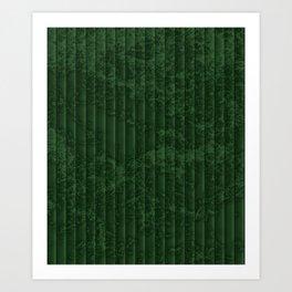 LimboWear 1.08 Art Print