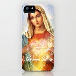05. iPhone Case