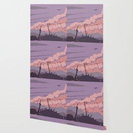 Flag of Surrender Wallpaper