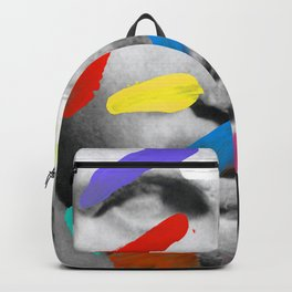 Composition 534 Backpack