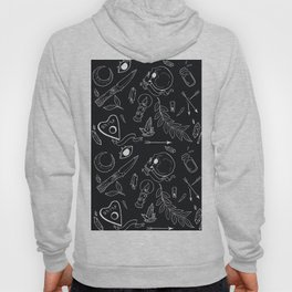 Occult Zoo Ver 5 Hoody