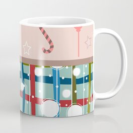 Cute Wallpaper Coffee Mug