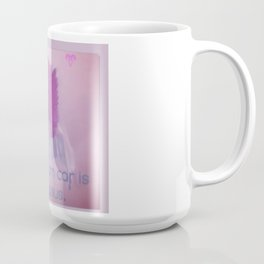 Dream car pegasus Coffee Mug