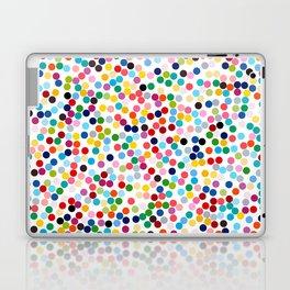 Ramelteon Laptop & iPad Skin